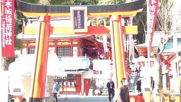 日本九州20170212_455.jpg