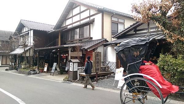 日本九州20170212_334.jpg