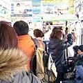 日本九州20170212_154.jpg