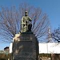日本九州20170212_462.jpg