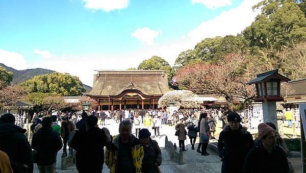 日本九州20170212_065.jpg