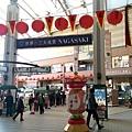 日本九州20170212_146.jpg