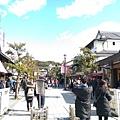 日本九州20170212_048.jpg