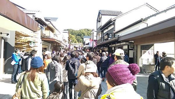日本九州20170212_055.jpg