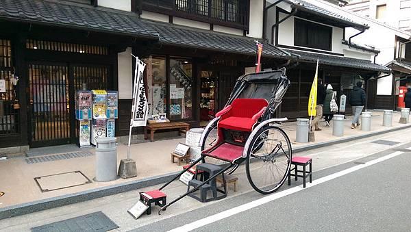 日本九州20170212_091.jpg