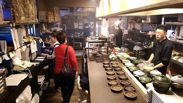 日本九州20170212_381.jpg