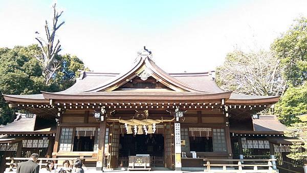 日本九州20170212_494.jpg