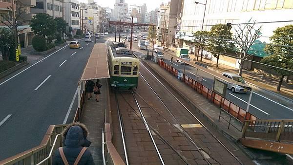 日本九州20170212_248.jpg