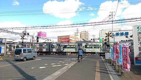 日本九州20170212_025.jpg