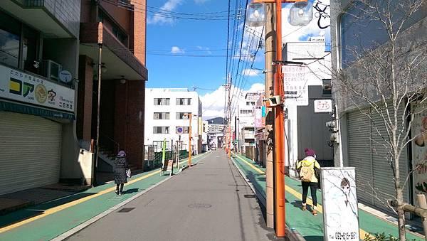 日本九州20170212_024.jpg
