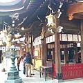 日本九州20170212_105.jpg