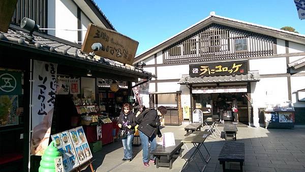 日本九州20170212_446.jpg