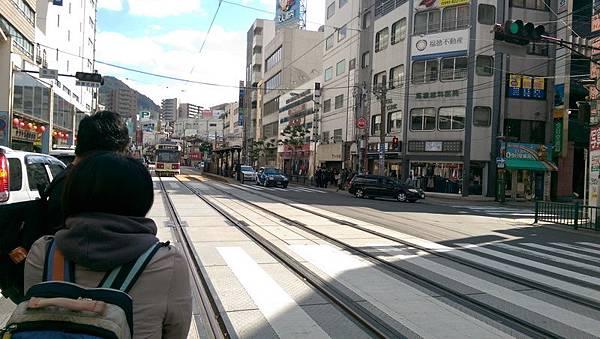 日本九州20170212_214.jpg