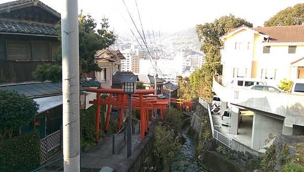 日本九州20170212_246.jpg