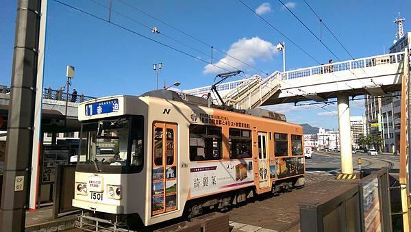 日本九州20170212_152.jpg