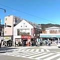 日本九州20170212_031.jpg