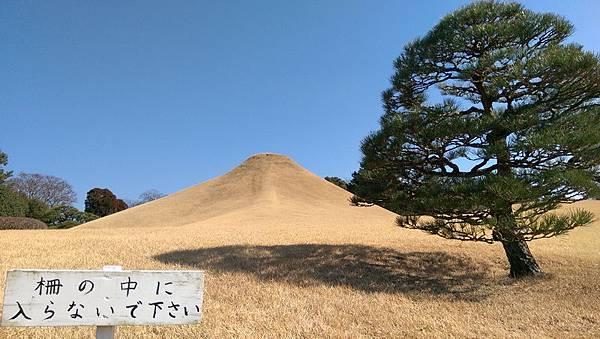 日本九州20170212_498.jpg