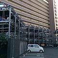 日本九州20170212_509.jpg