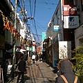 日本九州20170212_226.jpg