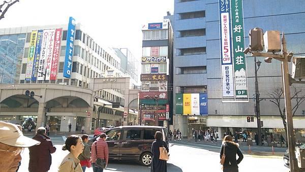 日本九州20170212_469.jpg