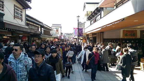日本九州20170212_058.jpg