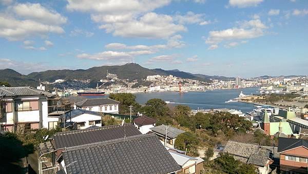 日本九州20170212_160.jpg