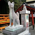 日本九州20170212_245.jpg