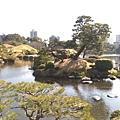 日本九州20170212_491.jpg
