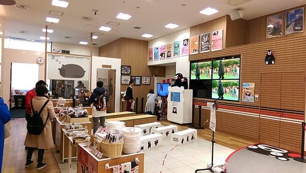 日本九州20170212_521.jpg