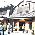 日本九州20170212_082.jpg