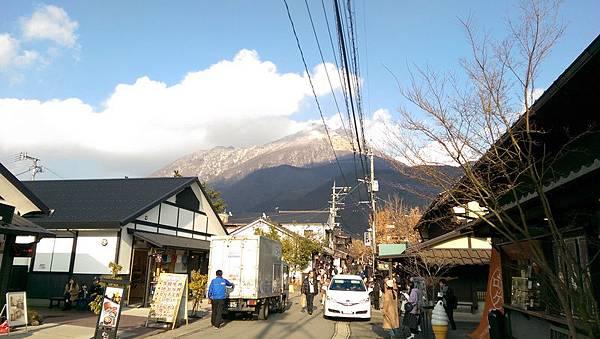 日本九州20170212_399.jpg