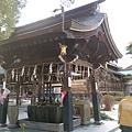 日本九州20170212_094.jpg
