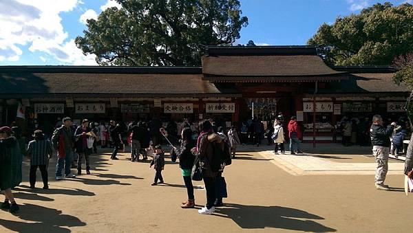 日本九州20170212_067.jpg