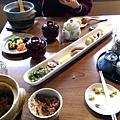 日本九州20170212_391.jpg