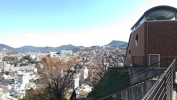 日本九州20170212_159.jpg