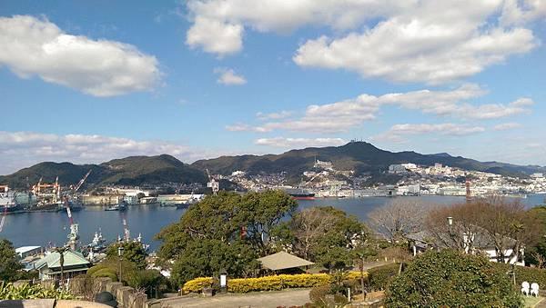 日本九州20170212_169.jpg