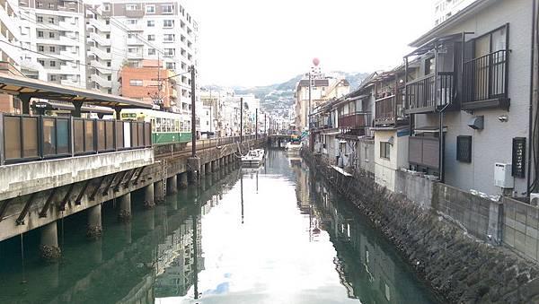 日本九州20170212_213.jpg