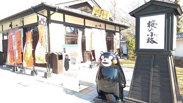 日本九州20170212_452.jpg