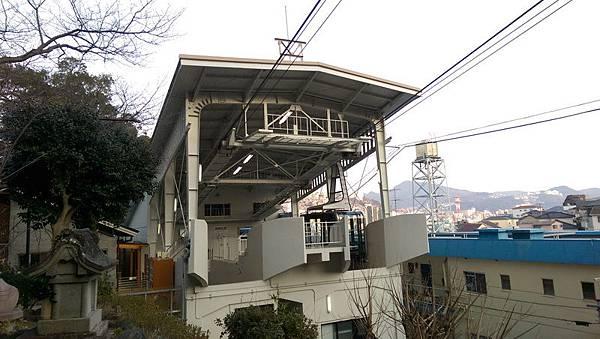 日本九州20170212_257.jpg