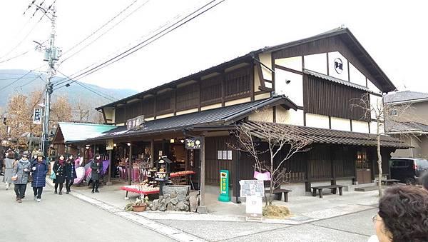 日本九州20170212_328.jpg