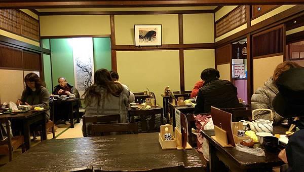 日本九州20170212_220.jpg