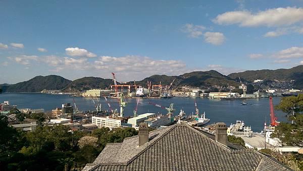 日本九州20170212_171.jpg