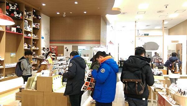 日本九州20170212_522.jpg