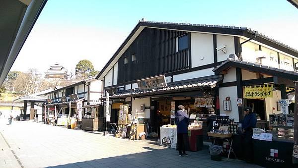 日本九州20170212_451.jpg