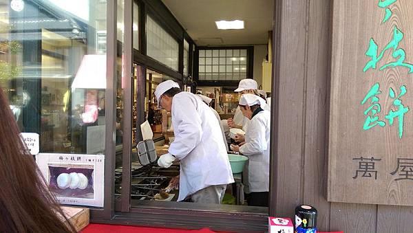 日本九州20170212_086.jpg