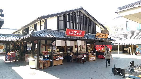 日本九州20170212_449.jpg