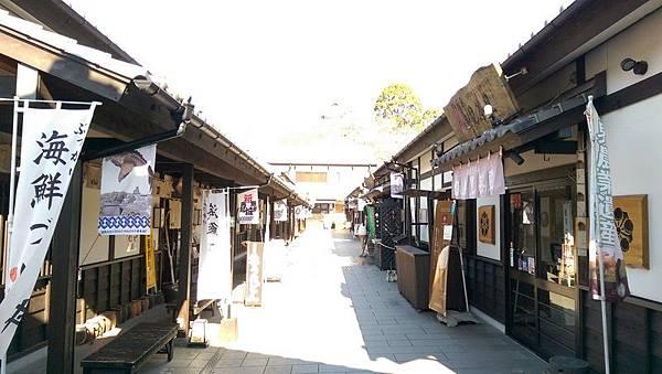 日本九州20170212_447.jpg