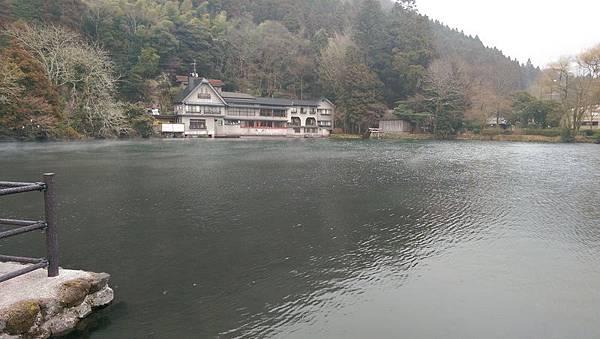 日本九州20170212_358.jpg