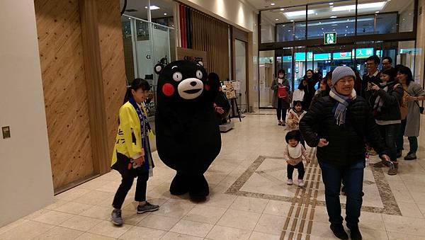 日本九州20170212_516.jpg