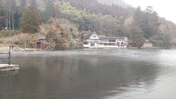 日本九州20170212_359.jpg